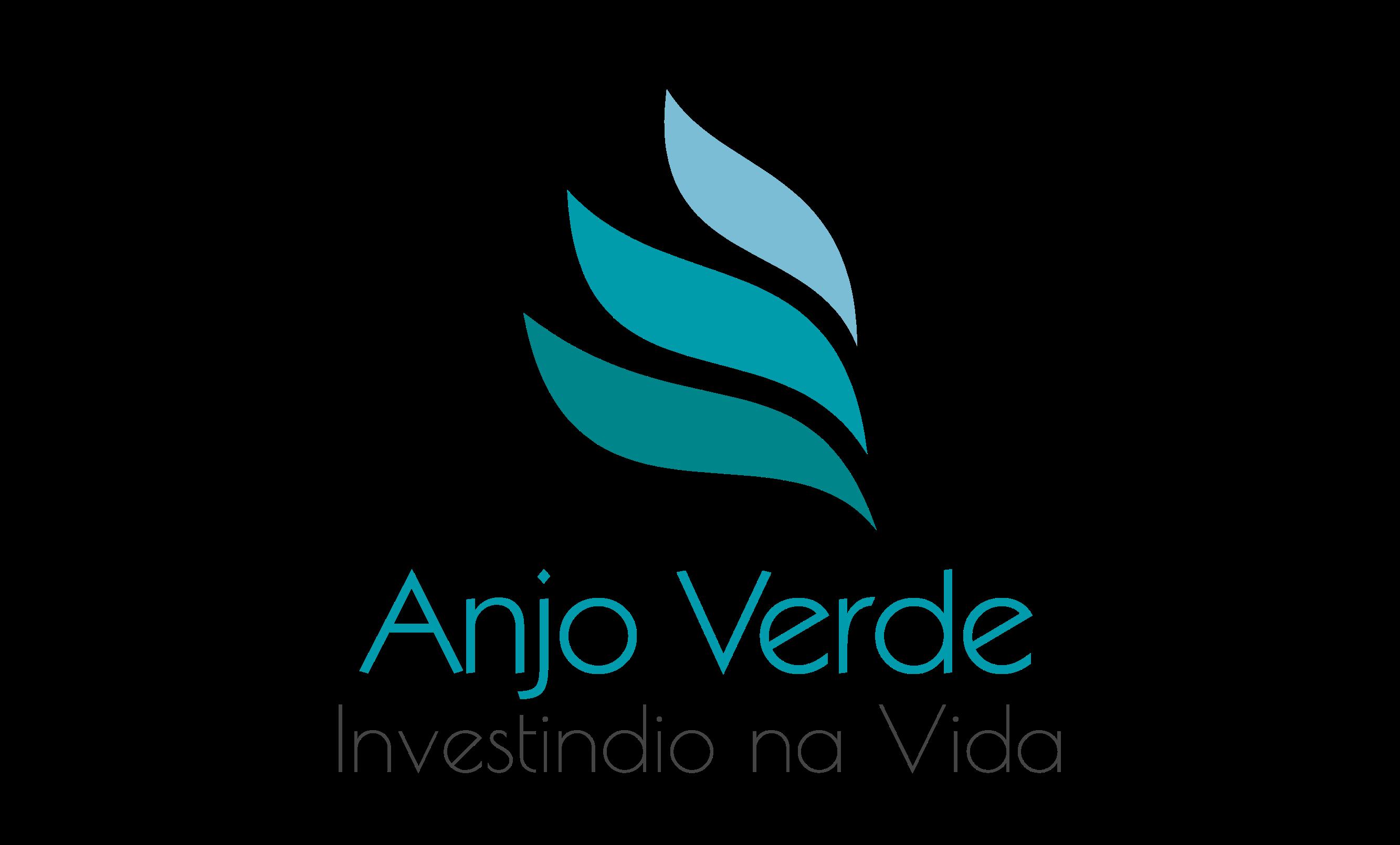 Anjo Verde